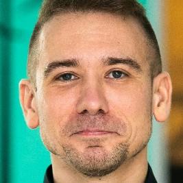 Jan Češčut