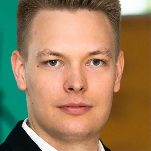 Jakob Premrn