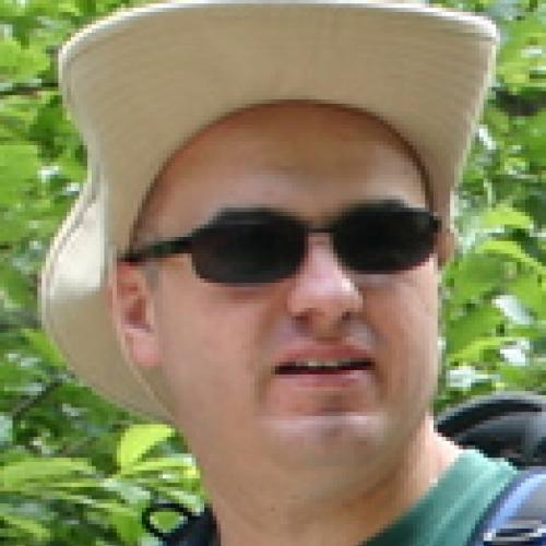 Matjaž Žnidar